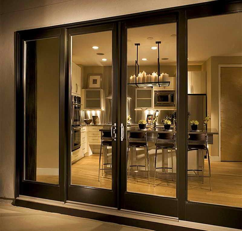 Sliding Patio French Doors Elegant Sliding Patio French Doors