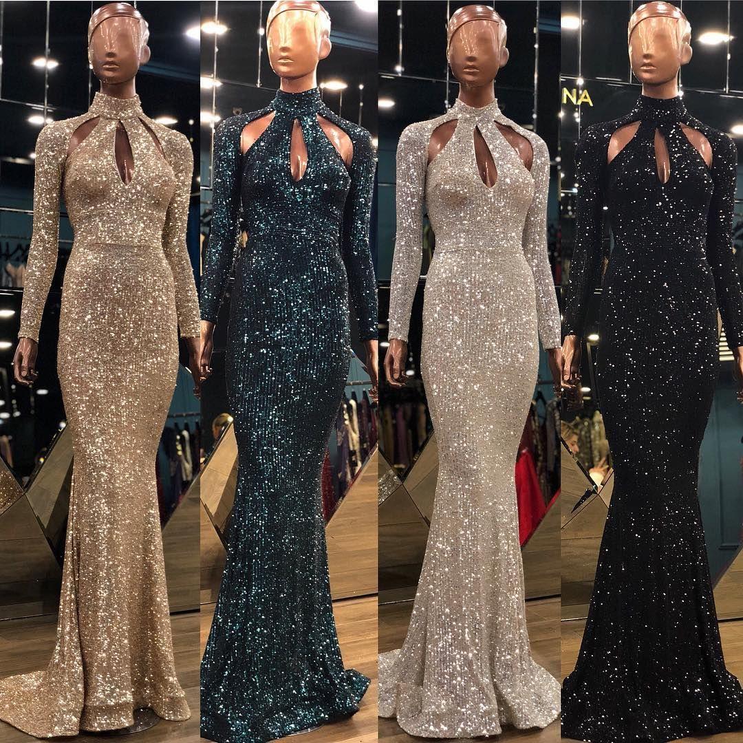 baker, emerald, bronz apo e zezë ? @vlorakaltrina