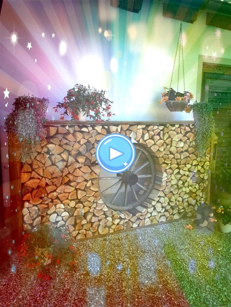 Ideen Tumblr Wagon Wheel  Garten  Vorgarten Ideen Tumblr Wagon Wheel  Garten  garden Landscape designVorgarten Ideen Tumblr Wagon Wheel  Garten  garden Landscape design S...