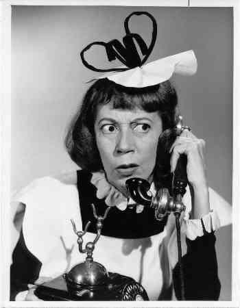imogene coca youtube