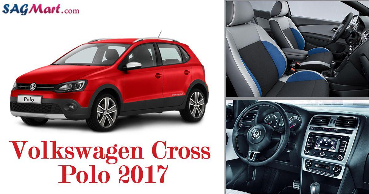 Model Power, Mileage, Safety, Colors Volkswagen, Model