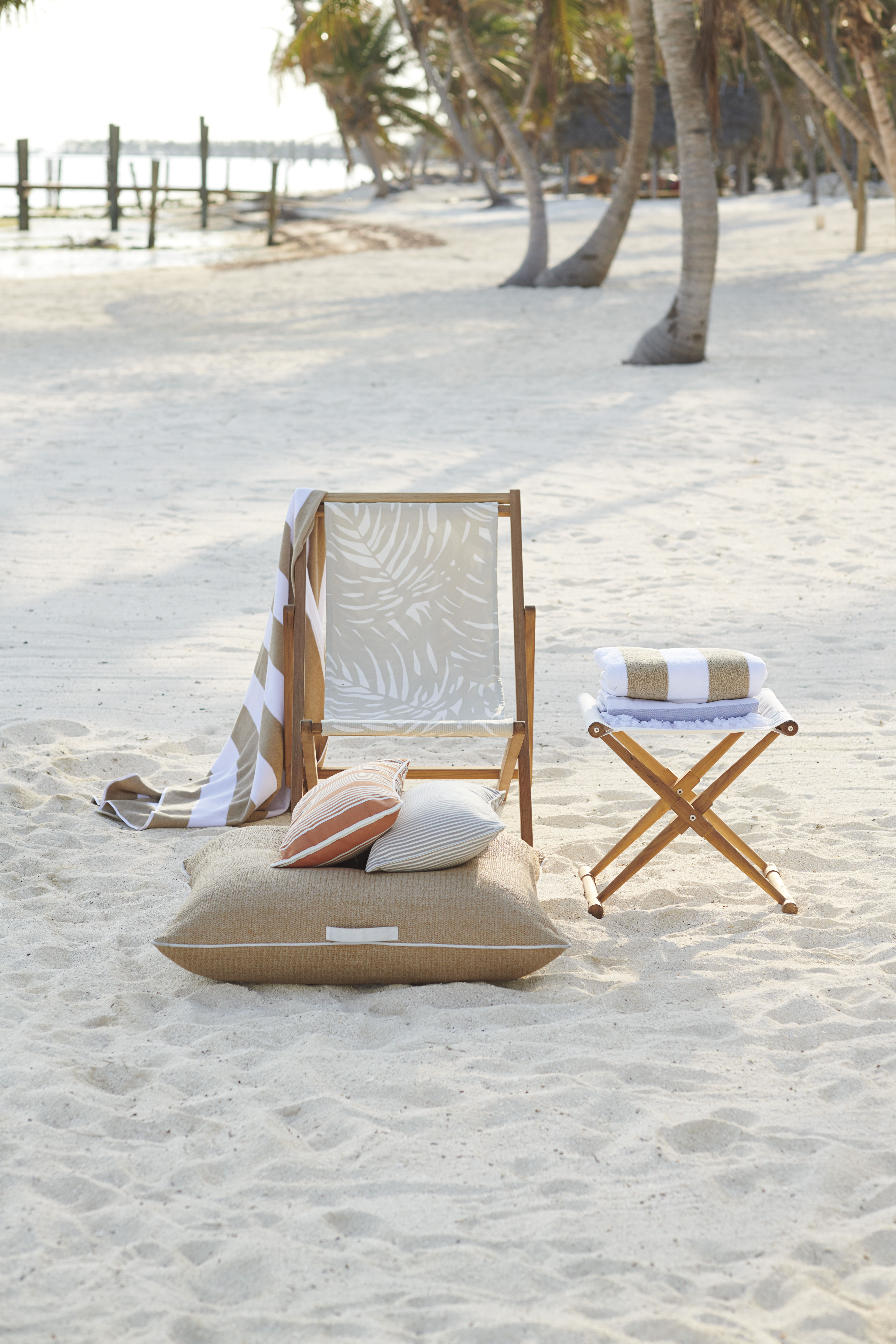 musthave outdoor pillows u cushions in outdoor living