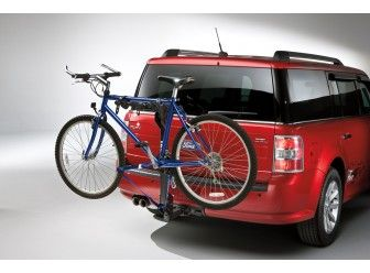 Pin By Auto Parts People On Ford Escape Accessories Ford Escape Accessories Ford Escape Bike Shipping