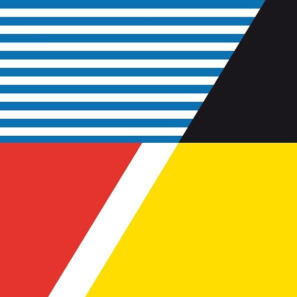 Z! #z #36days #36daysoftype #36days_z #36daysoftype_z #typography #type #font #vector  #lettering #letter #design #diseñografico #letra by piscapez