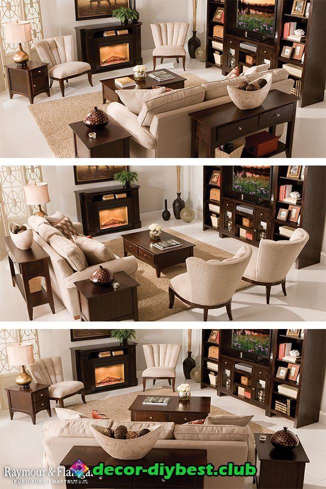 Kronleuchter With Images Living Room Furniture Layout Living Room Furniture Arrangement Livingroom Layout