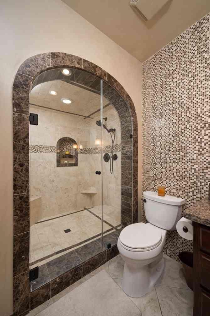 Guest Bathroom Remodeling In Phoenix Az Bathrooms Pinterest Beauteous Bathroom Remodel Phoenix
