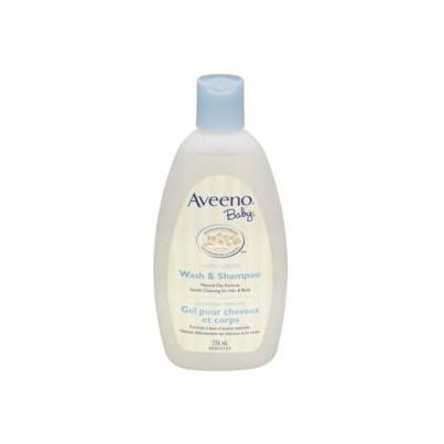 Recommended By Hedgehog Ville Breeder Aveeno Baby Baby Eczema Baby Wash