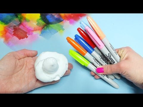 119 5 Minute Crafts To Do When You 39 Re Bored 7 Diy Ideas How