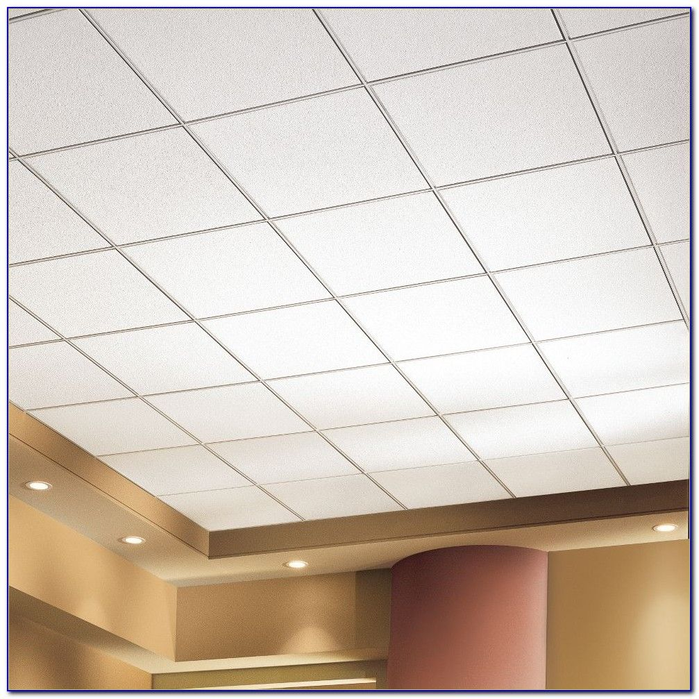 armstrong ultima ceiling tile data