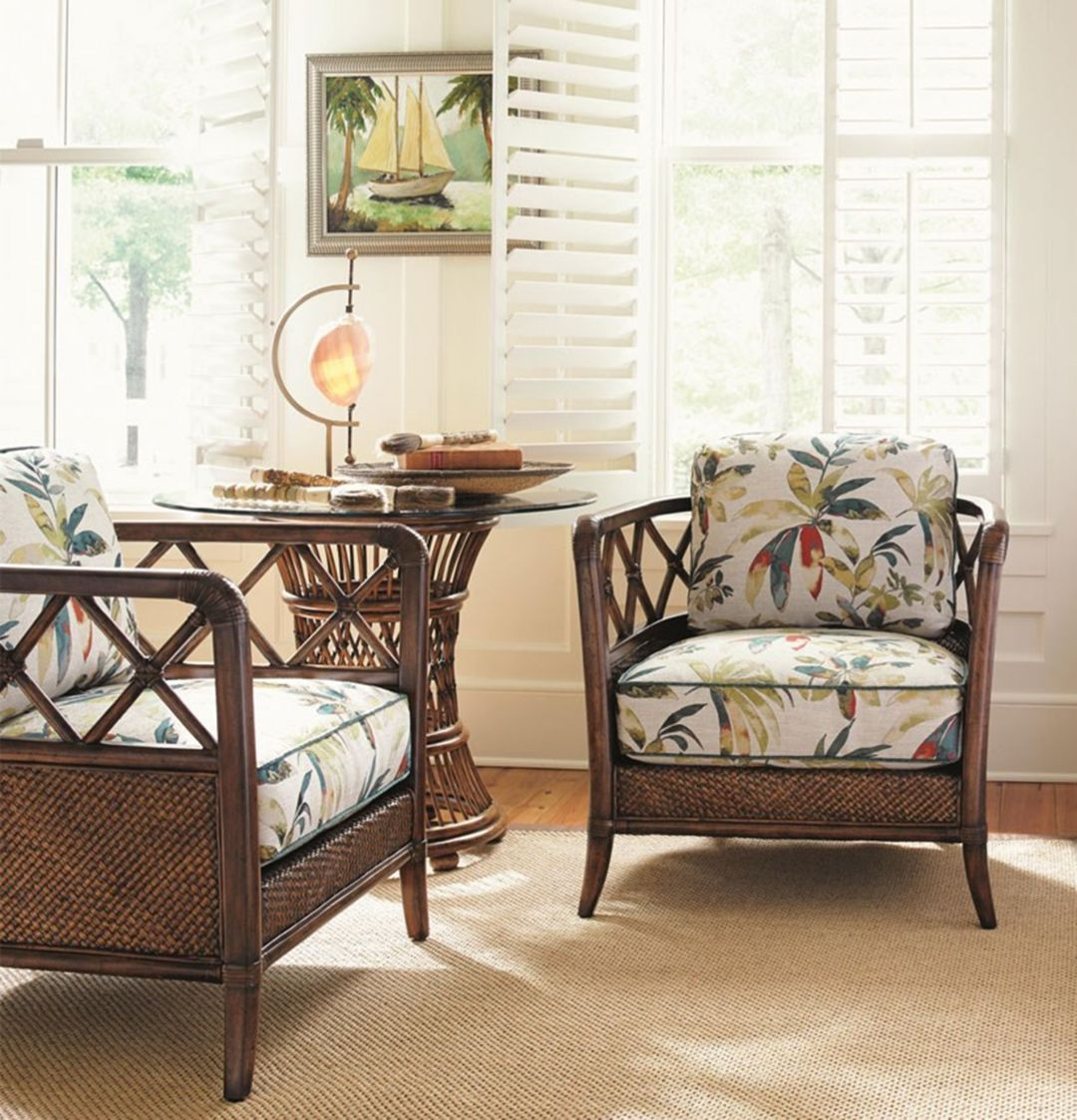 10 Incredible Farmhouse Living Room Decoration Ideas In 2019