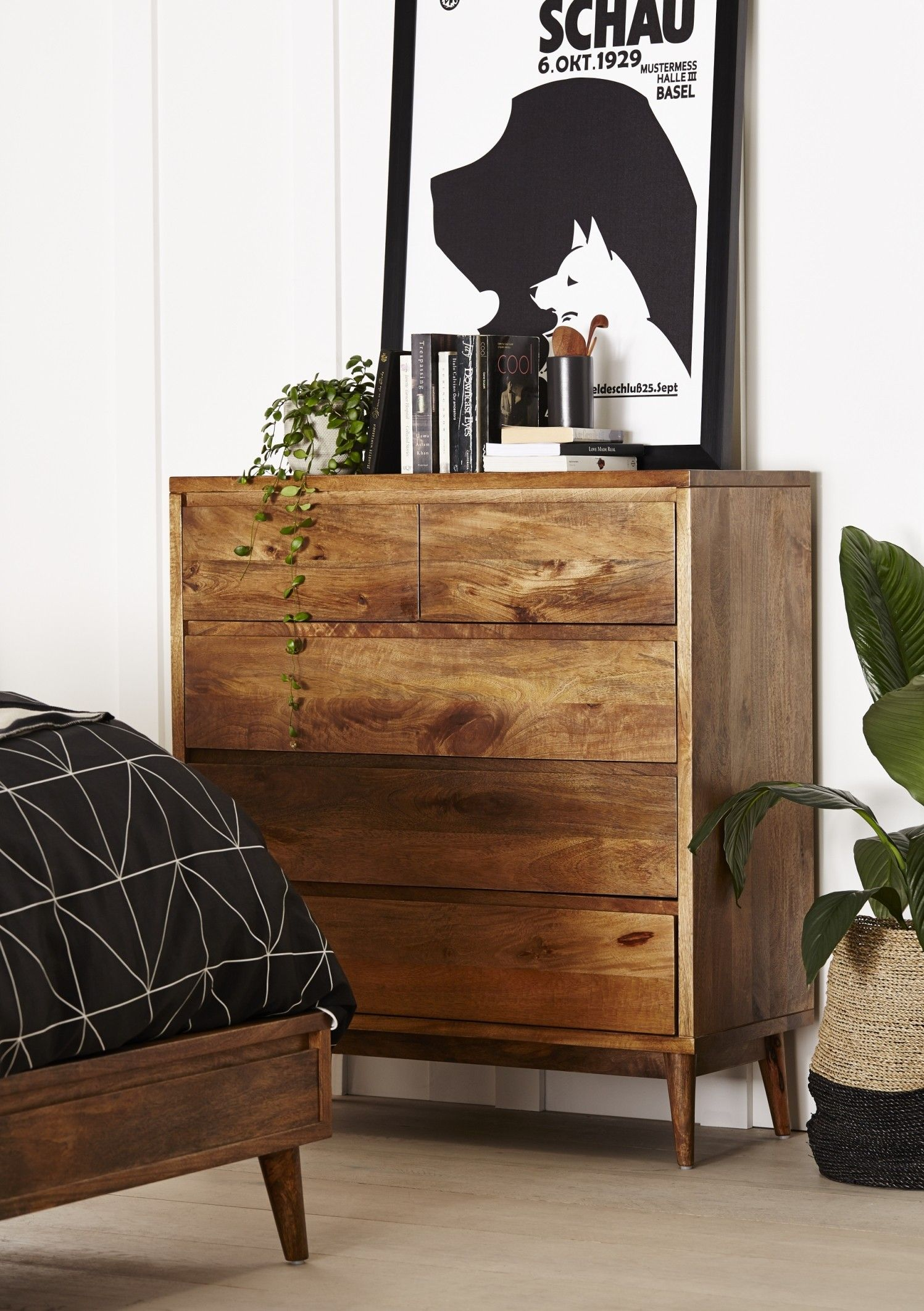 Furniture Stores Penrith Austin Bedroom Furniture Decor Bedroom Furniture
