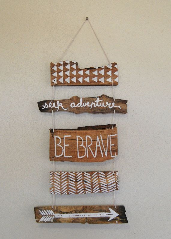 Decorative Wall Letters Pinterest : Best wooden letters for wall ideas on