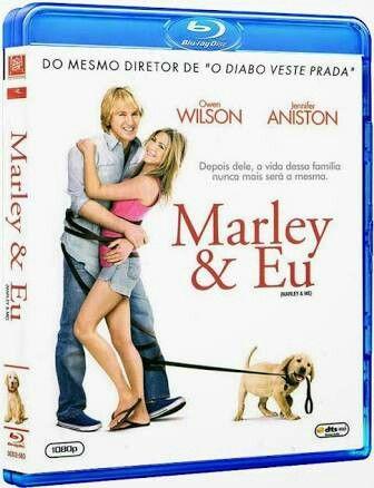 Pin De Fabricio Martins Em Blu Ray Com Imagens O Diabo Veste