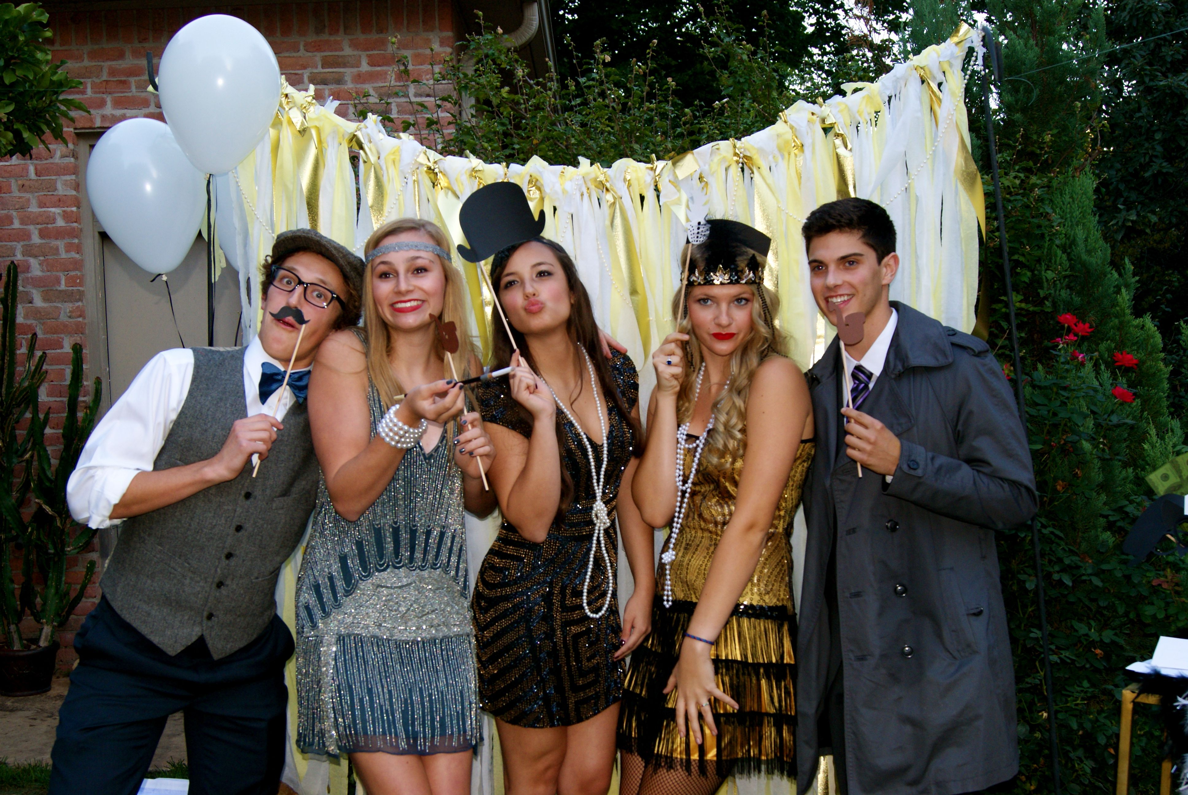 teen-mystery-party