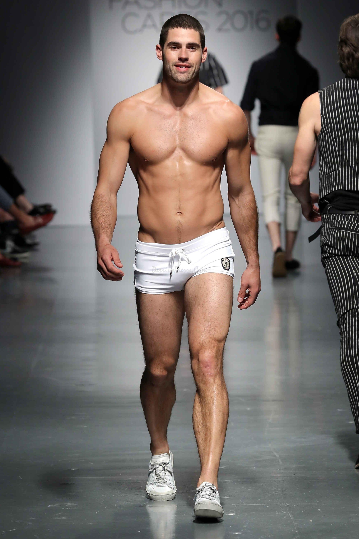 Offizielle Website Sexy Männer Weiche Atmungsaktive Boxer Shorts Männlichen Komfortable Brief Drucken Hosen Ohne RüCkgabe Herren-unterwäsche