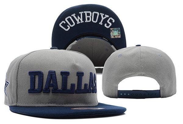 snapback nfl hats for sale
