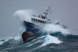 Image result for images of a fishing boat