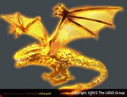 Worksheet. Image result for ninjago golden ninja dragon  Schuleintritt