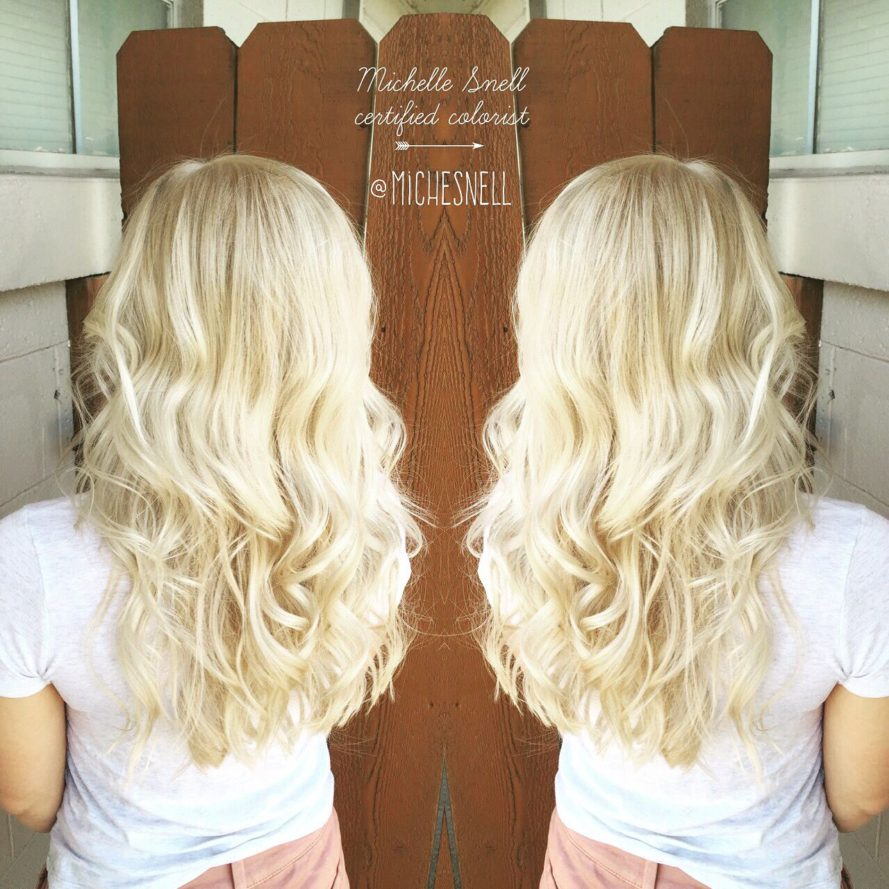 styles baby trend platinum hairstyle hair and marvelous golden for chart blonde color beach inspired curly