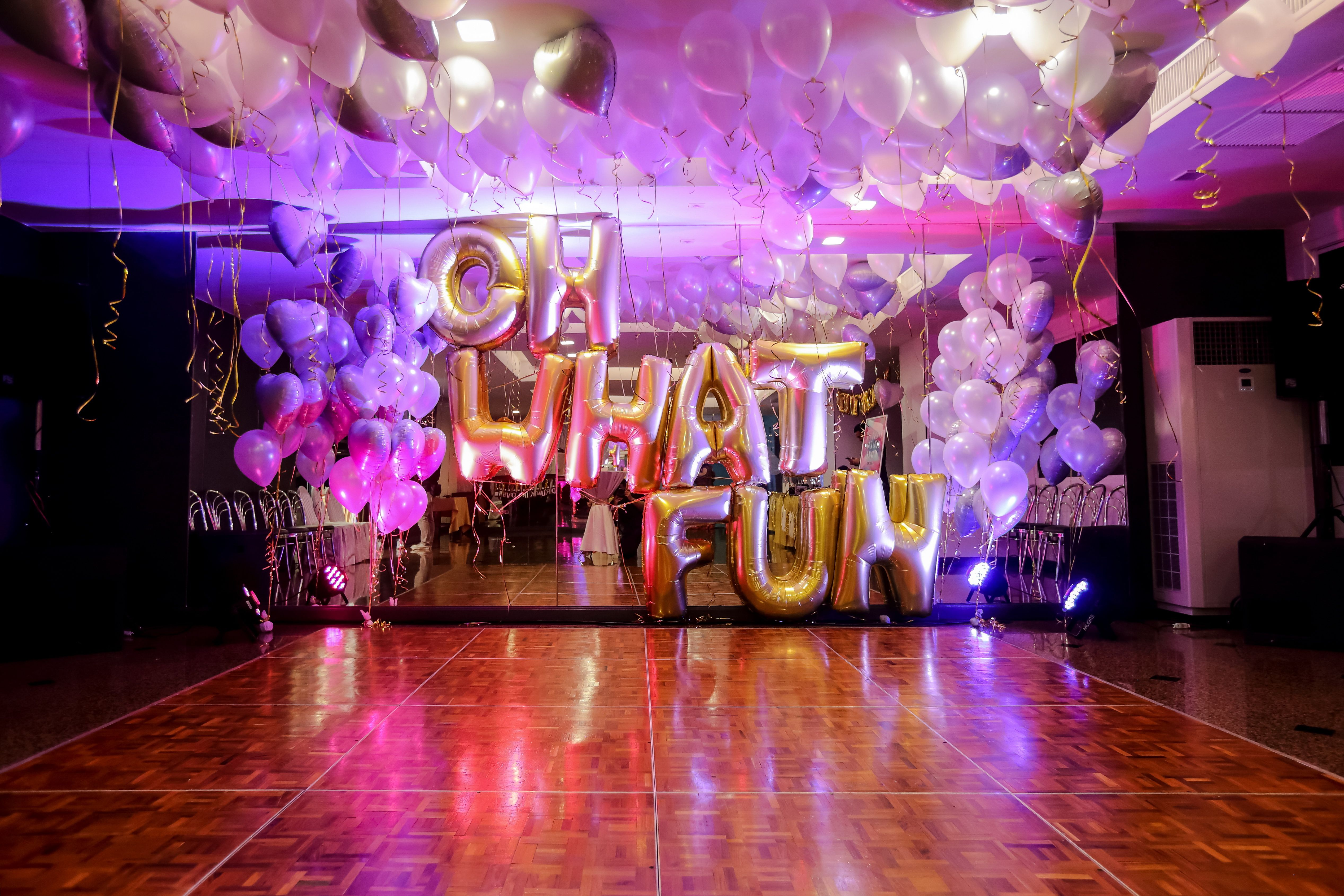 dance floor background and photo back drop together in one go best