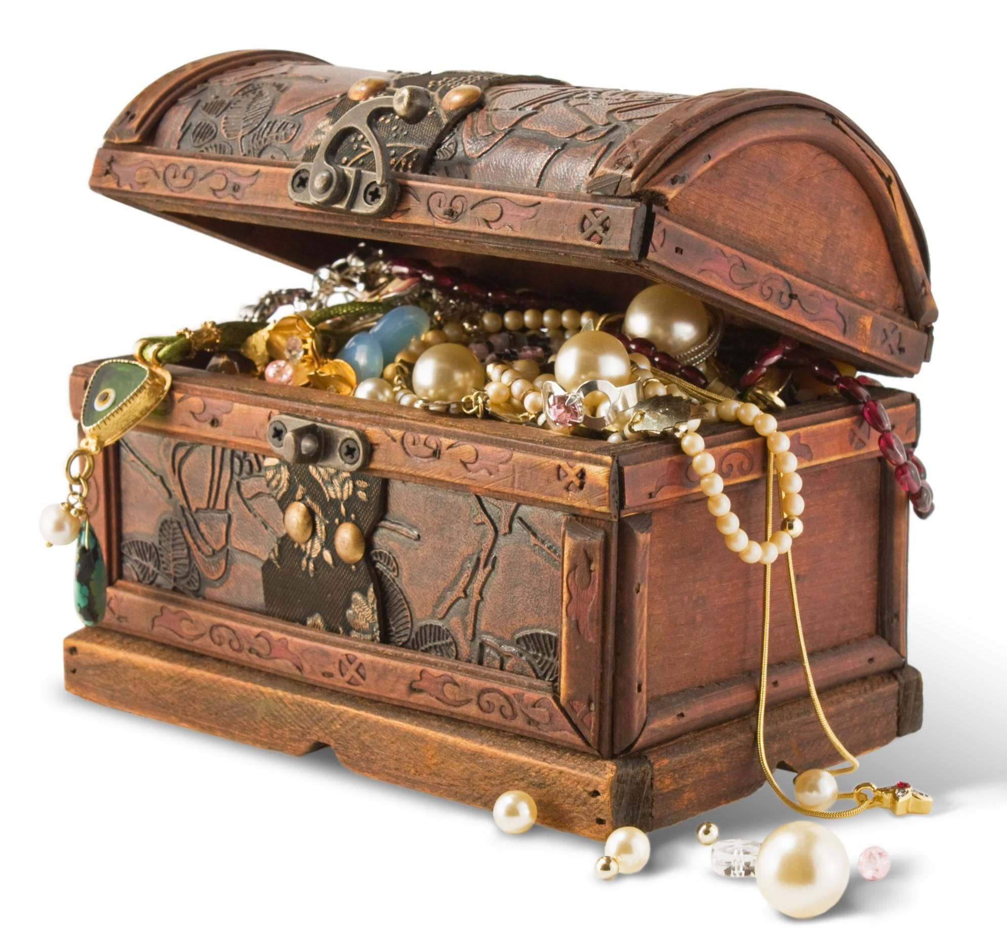 Incredible Treasure Chest Random Things I Love Pirate Treasure Home Interior And Landscaping Ologienasavecom
