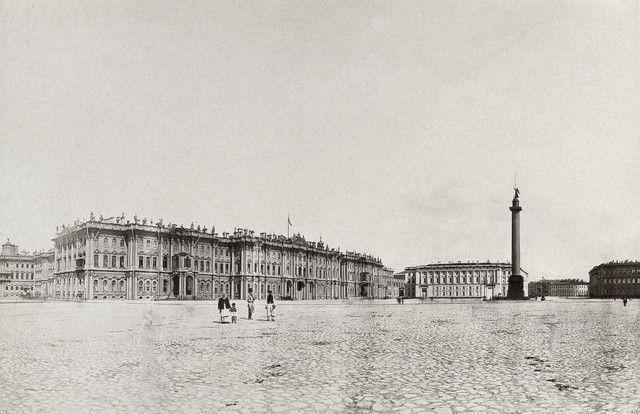 Старый, старый Петербург. в 2020 г. | Старые фотографии ...