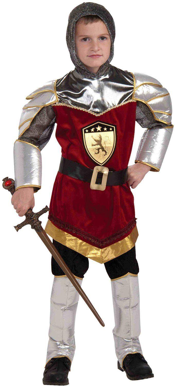 Dragon Slayer Boyu0027s Costume  sc 1 st  Pinterest & Dragon Slayer Boyu0027s Costume | Dragon slayer and Dragons