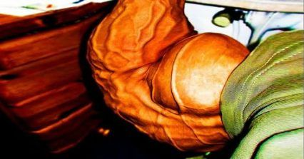 17+ Ideas For Fitness Food Bodybuilding Squat Motivation #motivation #food #fitness