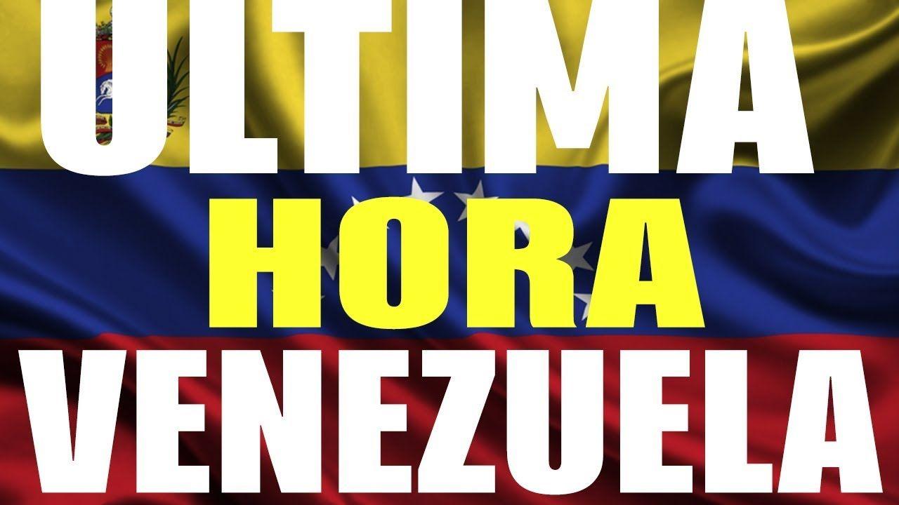 Ultima Hora Asalto Al Puesto Militar En Miranda Video Completo 19 De Diciembre Https Youtu Be K6y7q9 Vvmi Venezuela Videos Completos Noticias