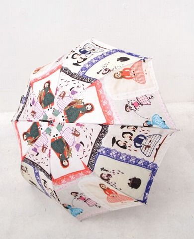 ahcahcum-muchacha Disney ❤ anne傘-ホワイト系その他 ❤ http://www.store.palm-jpn.com/fs/palm/mirach/12600006445-mirach ❤ http://zozo.jp/shop/muchacha/goods.html?gid=1762537==1732=1048