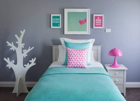 10 year old bedroom ideas girl - google search | gracie's room