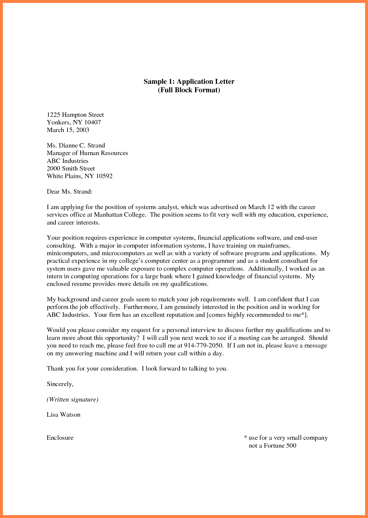 application letter for admission to university .admissions-essay