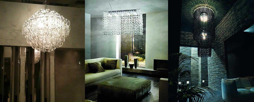 glazen hanglampen en kroonluchters   lamp   Pinterest - Hanglampen ...