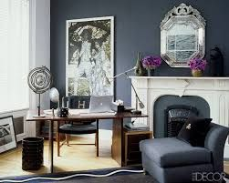 masculine spaces - Google Search