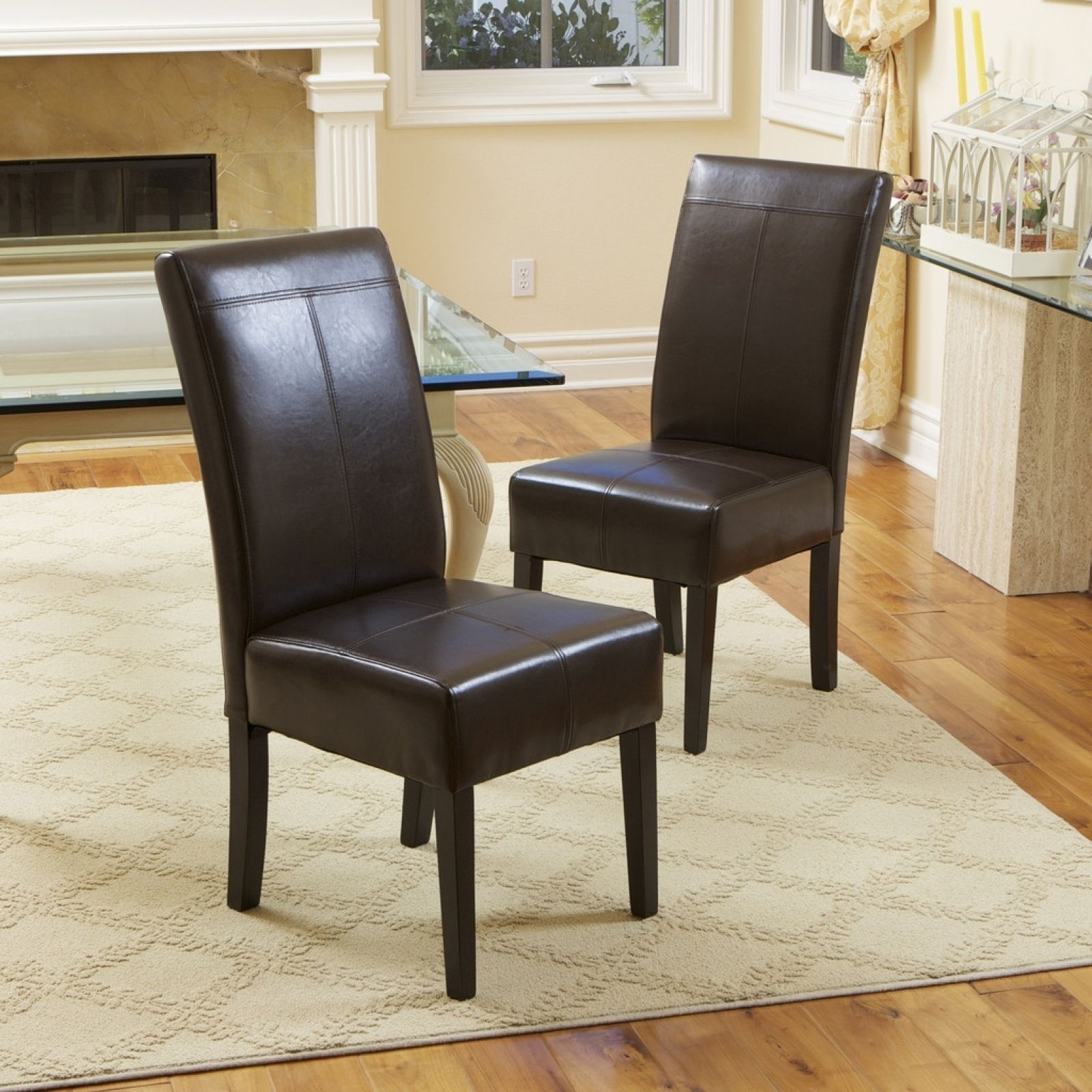 Used Dining Room Chairs Ebay Solispir Table Tables Black