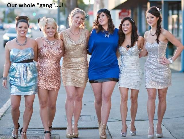 Legs lyons pantyhose free amateur models