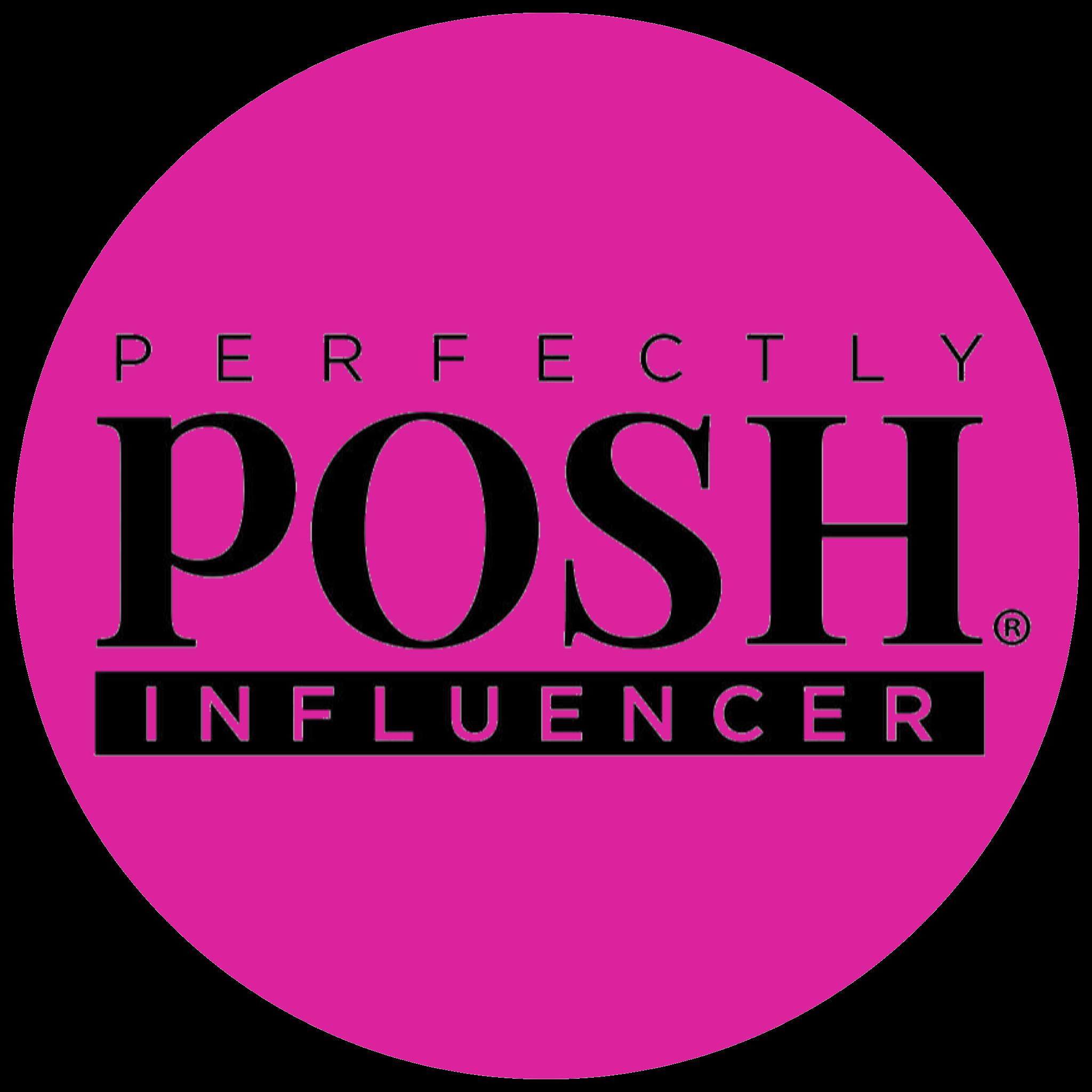 Pin By Samantha Guttman On Perfectly Posh Consultant Perfectly Posh Consultant Perfectly Posh North Face Logo