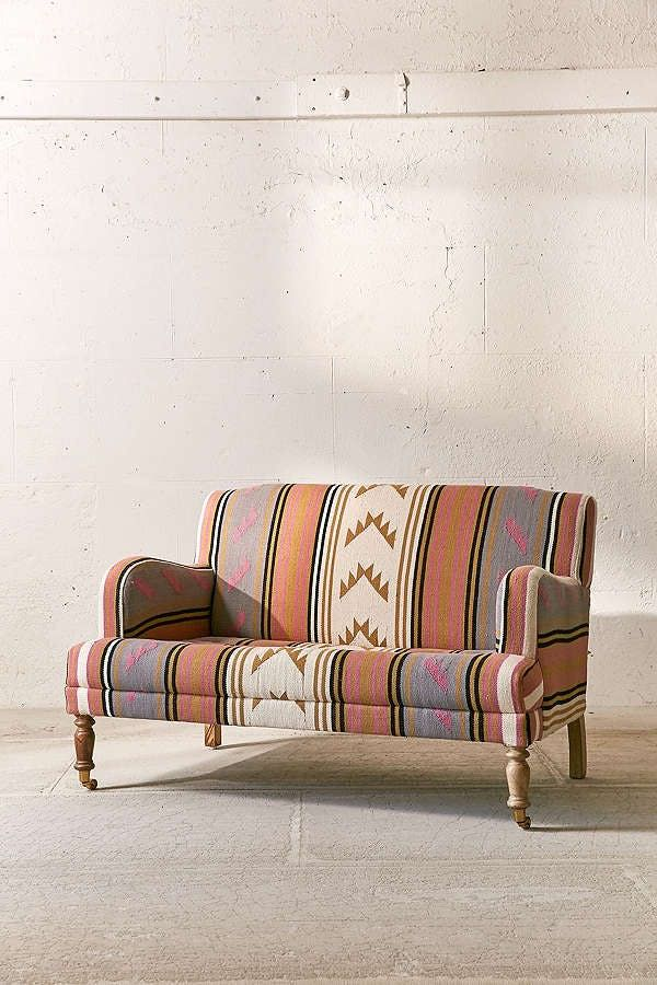 Pleasing Urban Outfitters Has A Big Home Sale Going On Right Now Ibusinesslaw Wood Chair Design Ideas Ibusinesslaworg
