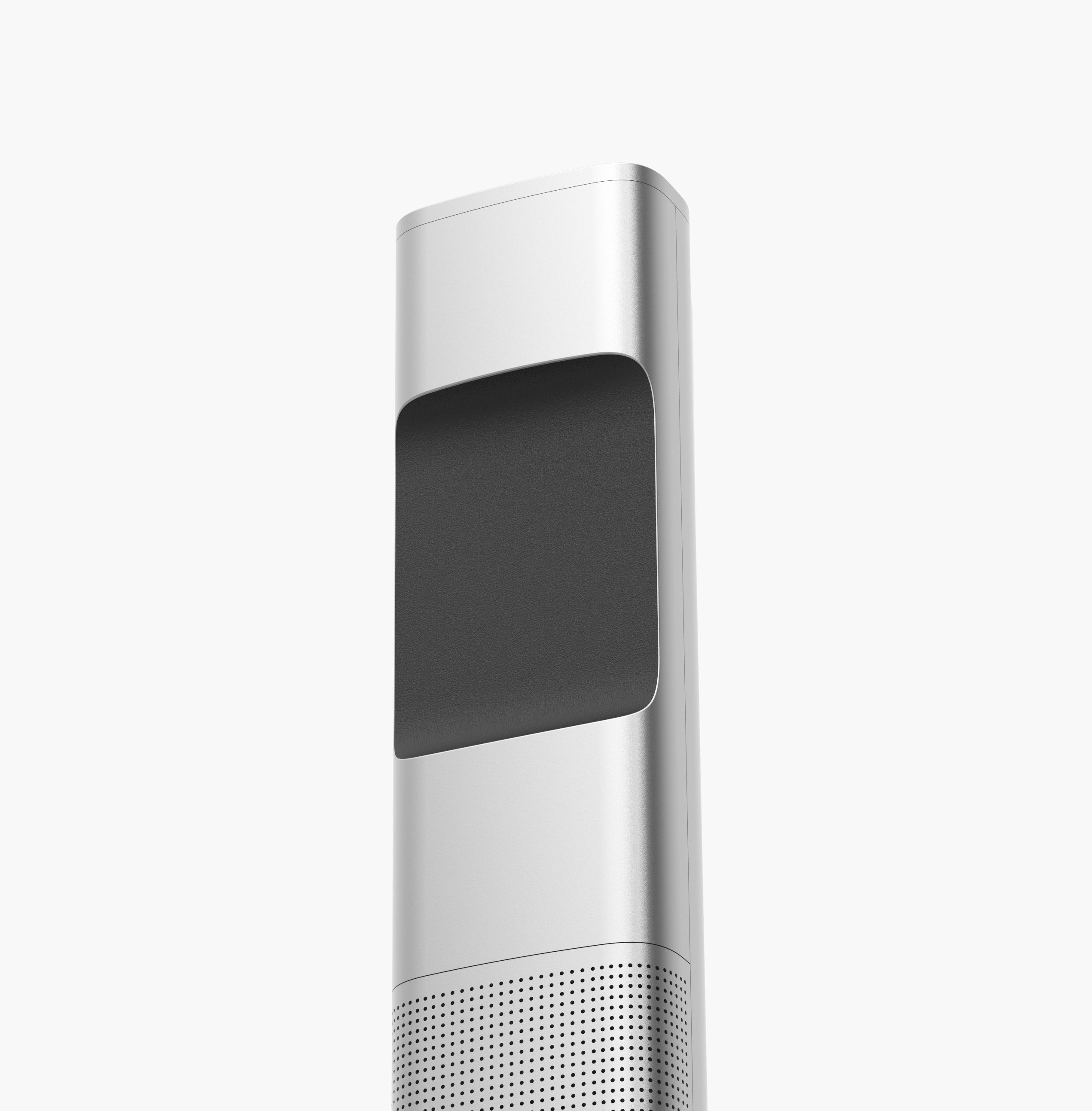METO / SECURITY TOKEN Security token, Air purifier
