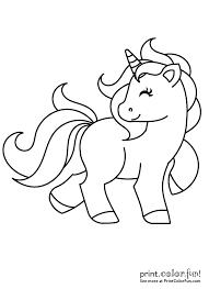 Resultado De Imagen De Unicornios Para Colorear Unicorn Coloring Pages Cute Coloring Pages Emoji Coloring Pages