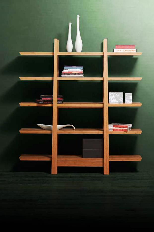 bookshelves design - google search | bookshelves | pinterest