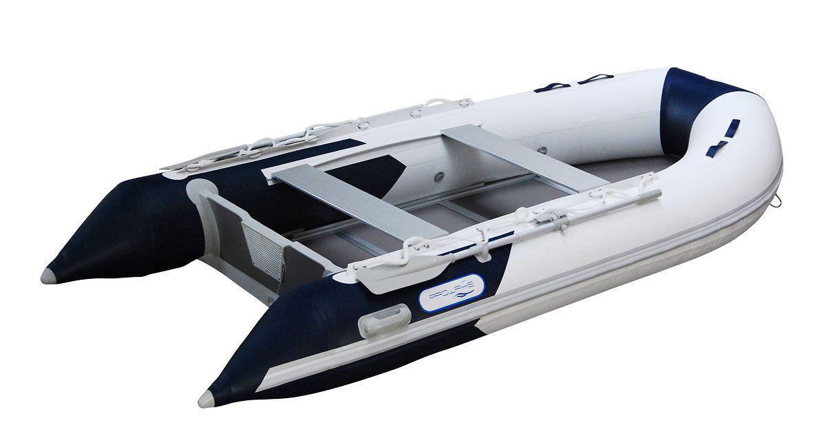 Schlauchboot Bestseller Prowake Al 360 Ideal Fur 4 Personen Schlauchboot Boote Schlauch