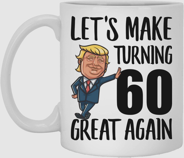 60th birthday gifts for him amazon in 2020 birthday gag
