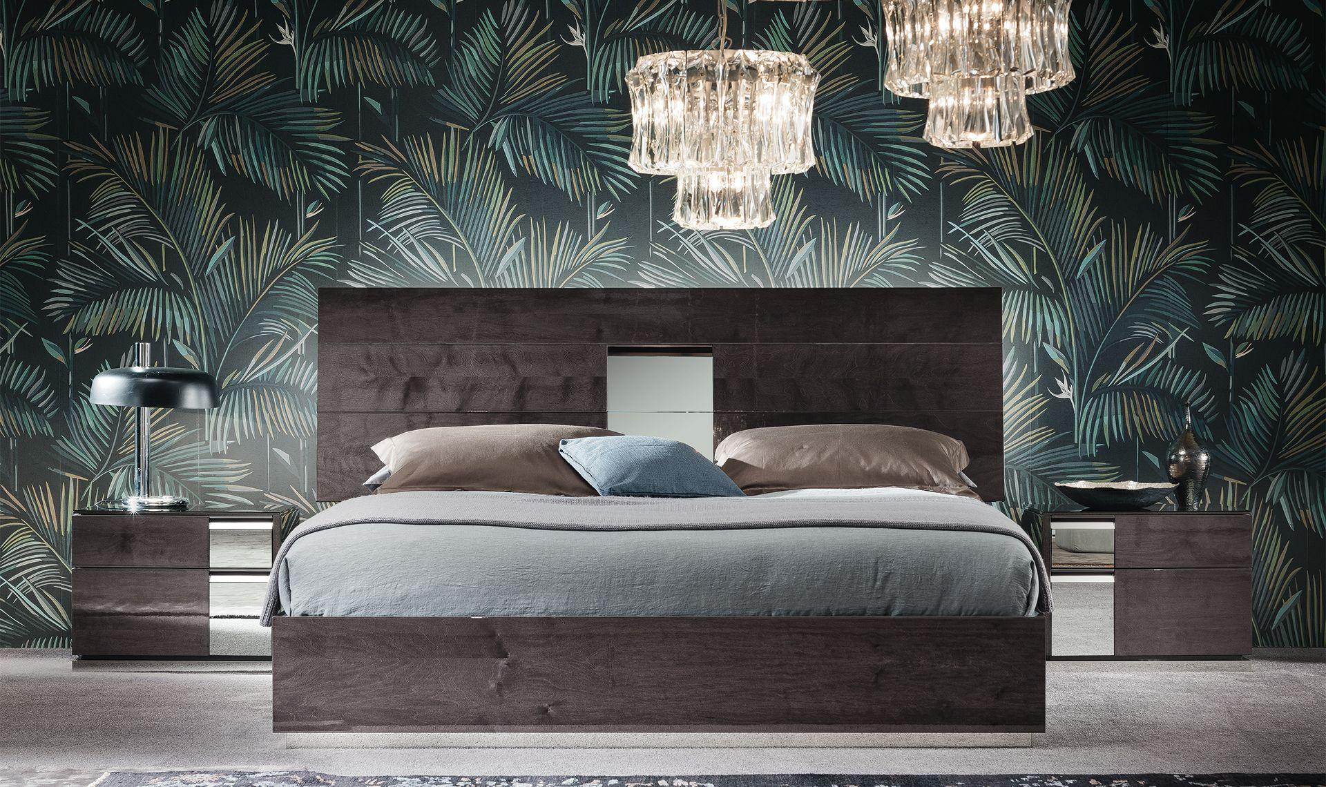 Italian Bedroom Set Uk