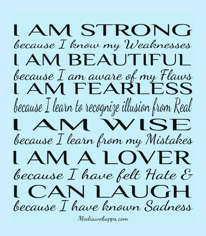 I Am Strong Inspirational Quotes Pictures Quotes Life Quotes