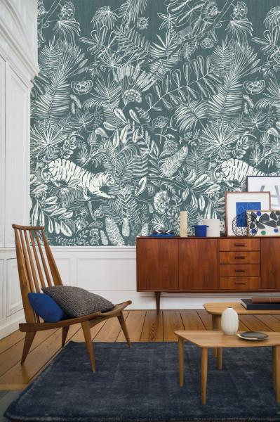 Pashu Wallpaper Trends Inspirational Wallpapers Wallpaper