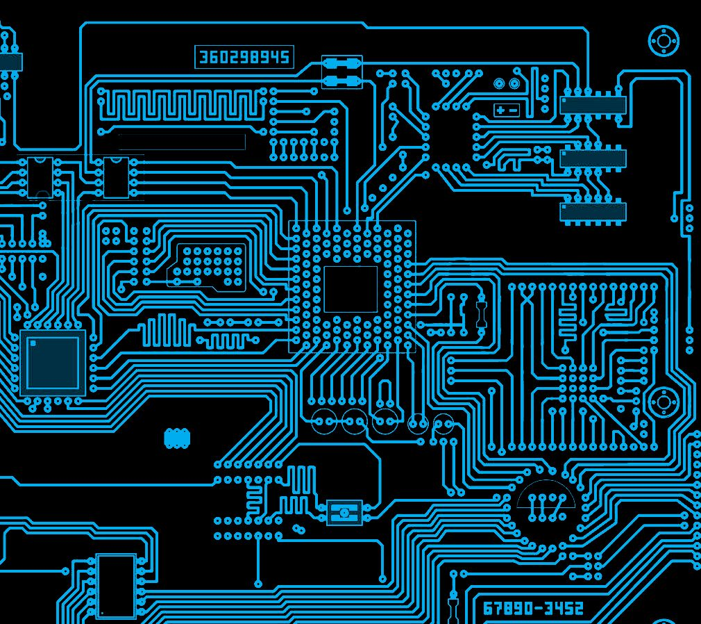 Circuit Board Vectors Photos and PSD files Free Download ...