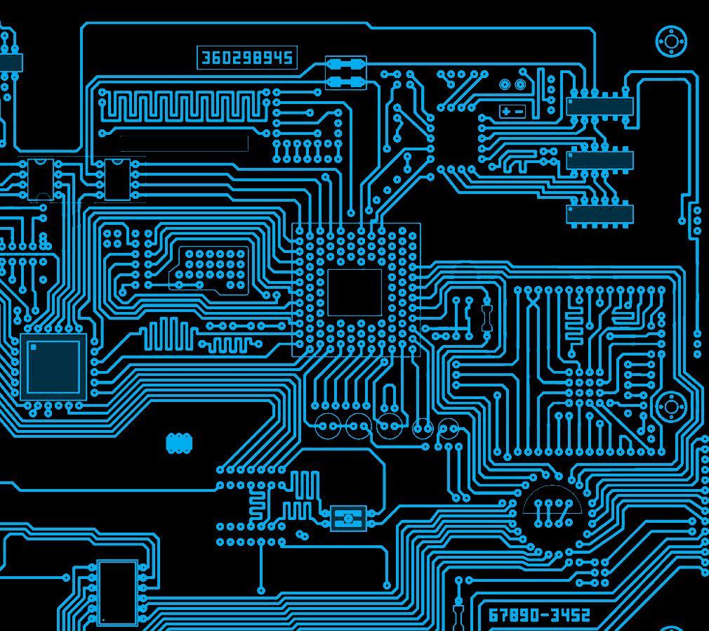 computer circuit board vector jeffersonian circuit board google search