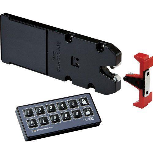 Save $ 10 order now StealthLock Keyless Cabinet Locking System SL-100 at Best Ho