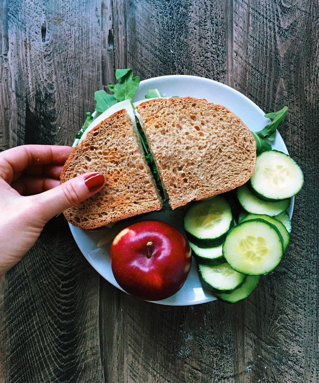 Какие Тосты Есть На Диете. Хлебные тосты — насколько полезен этот продукт